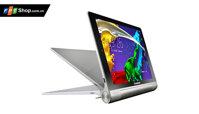 Máy tính bảng Lenovo Yoga Tablet 2-830 - 16GB, Wifi + 3G, 8.0 inch