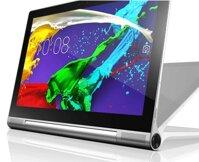 Máy tính bảng Lenovo Yoga Tablet 2-830LC - 16GB, Wifi + 3G, 8.0 inch