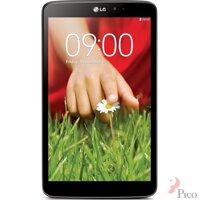 Máy tính bảng LG Tablet V500 (LG G Pad 8.3) - 16GB, Wifi, 8.3 inch