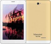 Máy tính bảng Masstel Tab 740 - 8GB, 2 sim