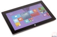 Máy tính bảng Microsoft Surface Pro - 128GB, 10.6 inch
