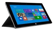 Máy tính bảng Microsoft Surface 2 - 64GB, Wifi, 10.6inch