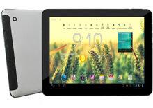 Máy tính bảng Novo MW07 - 16GB, Wifi + 3G, 9.7 inch