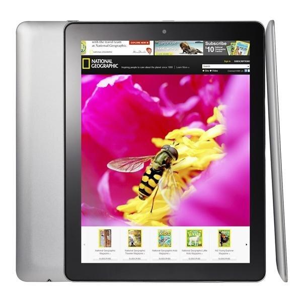 Máy tính bảng Onda V971T - 16GB, 9.7 inch