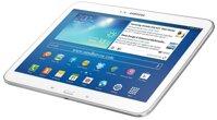 Máy tính bảng Samsung Galaxy Tab 3 10.1 (P5200 / GT-P5200) - 8GB, 10.1 inch