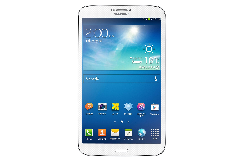 Máy tính bảng Samsung Galaxy Tab 3 8.0 (SM-T311) - 16GB, Wifi + 3G, 8.0 inch