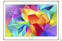 Máy tính bảng Samsung Galaxy Tab S 10.5 (T805) - 16 GB, Wifi + 3G/ 4G, 10.5 inch