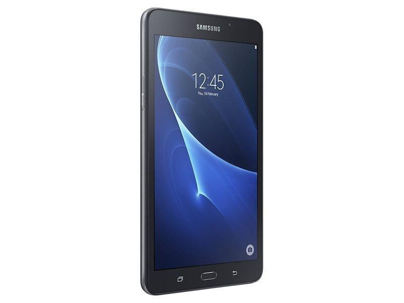 Máy tính bảng Samsung Galaxy Tab A SM-T285 -  4G,  8GB