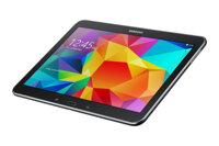 Máy tính bảng Samsung Galaxy Tab 4 (T531) - 16GB, Wifi + 3G, 10.1 inches