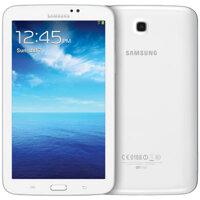 Máy tính bảng Samsung Galaxy Tab 3 7.0 (SM-T211) - 16GB, Wifi + 3G, 7.0 inch