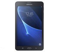 Máy tính bảng Samsung Galaxy TAB A6 T285 - 7 inch