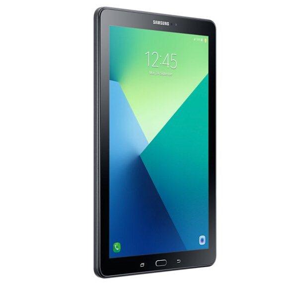 Máy Tính Bảng Samsung Galaxy Tab A6 10.1 Spen (P585) - 16GB, Wifi + 3G/4G, 10.1 inch