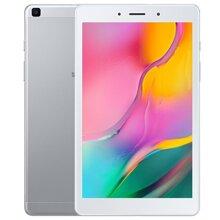 Máy tính bảng Samsung Galaxy Tab A8 T295 - 2GB RAM, 32GB, 8 inch