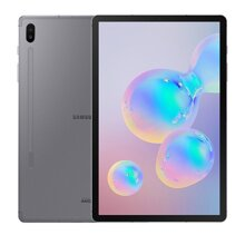 Máy tính bảng Samsung Galaxy Tab S6 - 6GB RAM, 128GB, 10.5 inch