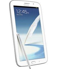 Máy tính bảng Samsung Galaxy Note 8.0 (N5110) - 16GB, Wifi, 8.0 inch