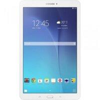 Máy tính bảng Samsung Galaxy Tab E 9.6 (SM-T561) - 8GB, Wifi, 3G