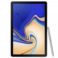 Máy Tính Bảng Samsung Galaxy Tab S4 Spen - 64GB, Wifi + 3G/4G, 10.5 inch