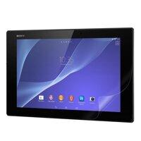 Máy tính bảng Sony Xperia Tablet Z2 - 16GB, Wifi, 10.1 inch