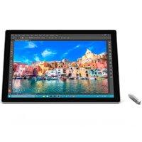 """Máy tính bảng Surface Pro 4 - Intel Core i5-6300U 128Gb SSD 4GB 12.3"""""""