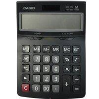 Máy tính Casio DX12S (DX-12S)
