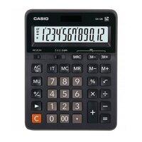 Máy tính Casio GX12B (GX-12B)