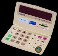Máy tính Casio SL-220TE