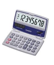 Máy tính Casio SL100