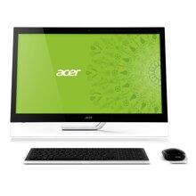 Máy tính để bàn Acer Aspire A7600U-UR24 -  Intel Core i7-3630QM 3.40 GHz, 8GB RAM, 1TB HDD, NVIDIA GeForce GT640M 2Gb