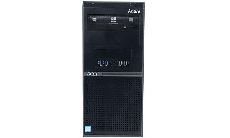 Kết quả hình ảnh cho Acer M230 UX.VQVSI.145
