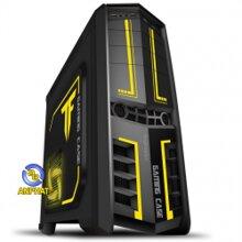 Máy tính để bàn APC Game Net B85/I3-4160/GTX750Ti DDR5 Diskless