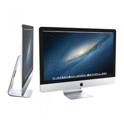 Máy Tính Để Bàn Apple Imac Quad-Core Intel Core I5 MK472ZP/ Ram 8GB/ HDD 1TB