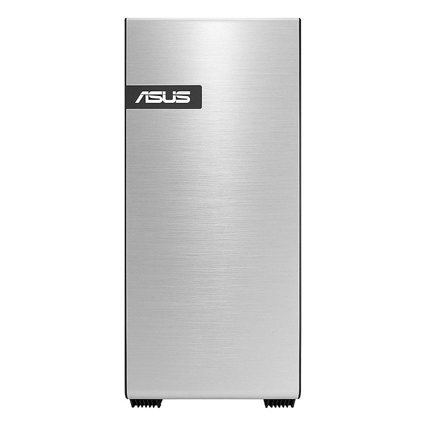 Máy tính để bàn Asus Gaming Station GS30 9900003B – Intel Core i9-9900, 64GB RAM, HDD 2TB + SSD 256GB, Nvidia GeForce RTX 2080 8GB GDDR6