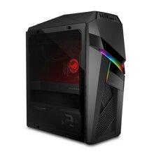 Máy tính để bàn Asus Rog Strix GL12CX-VN003T - Intel Core i7-9700K, 32GB RAM, HDD 2TB + SSD 512GB, Nvidia GeForce RTX 2080 8GB GDDR6