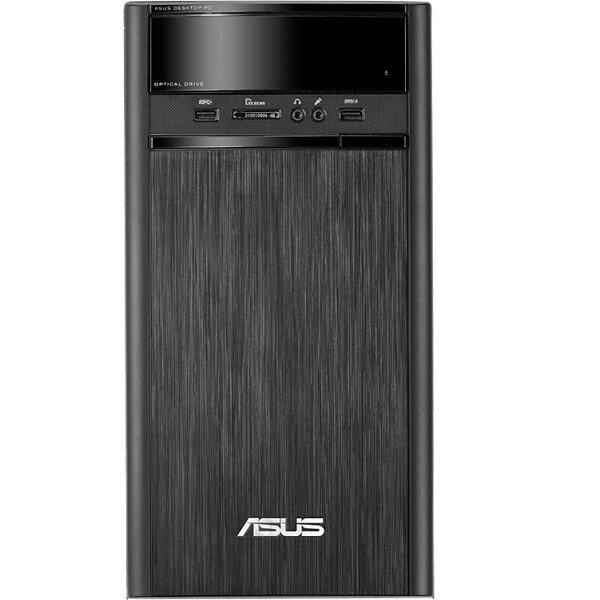 Máy tính để bàn Asus K31AD-VN028D
