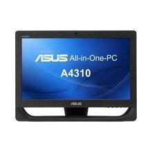 Máy tính để bàn Asus A4310-BE051M - Intel Core i3-4160T, TouchScreen