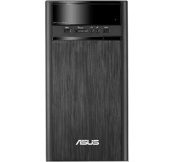 Máy tính để bàn Asus K31CD-VN012D