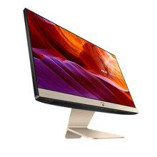 Máy tính để bàn Asus V222FAK-BA219T - Intel Core i3-10110U, 4GB RAM, SSD 512GB, Intel UHD Graphics, 21.5 inch