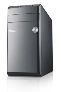 Máy tính để bàn Asus CM6431-VN005S (90PD95DBI18114G0TCKZ) - Intel Core i3 3220 3.30GHz, 4GB DDR3, 500GB HDD