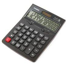 Máy tính để bàn Casio-DZ-12S