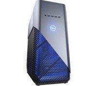Máy tính để bàn Dell Inspirion 5680 70157882 - Intel core i3, 8GB RAM, HDD 1TB
