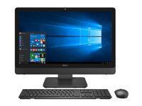 Máy tính để bàn Dell Inspiron 5459 - Core i5, Ram 8GB