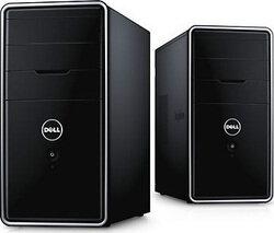 Máy tính để bàn Dell Inspiron 3847MT VRD568 - Intel Pentium G3240, 4GB, 500GB HDD, VGA Intel HD Graphics