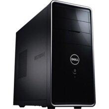 Máy tính để bàn Dell Inspiron 3847MT-GENMT1503206 - Intel Core i5 4460, 4GB RAM, 500GB HDD, VGA
