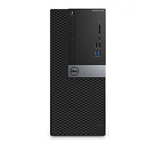 Máy tính để bàn Dell OptiPlex 3040MT 70074626 - Intel core i5, 4GB RAM, HDD 500GB