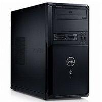 Máy tính để bàn Dell V270 - Intel  pentium G2030 3.0GHz, 2GB DDR3, 500GB  HDD, Intel HD Graphics