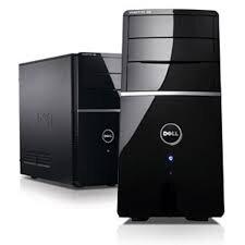 Máy tính để bàn Dell V270 T222703 - Intel  pentium G2030 3.0GHz, 2GB DDR3, 500GB HDD