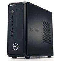 Máy tính để bàn Dell Vostro 270 T222704SUDDDR