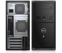 Máy tính để bàn Dell Vostro 3900MT (70056880)