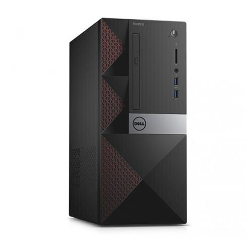 Máy tính để bàn Dell Vostro 3667MT 70119901