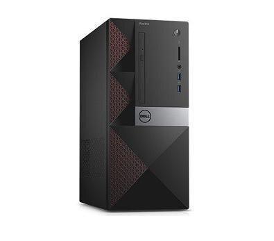 Máy tính để bàn Dell Vostro 3667 (MT-70119902)
